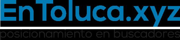 Anuncios Clasificados en Toluca