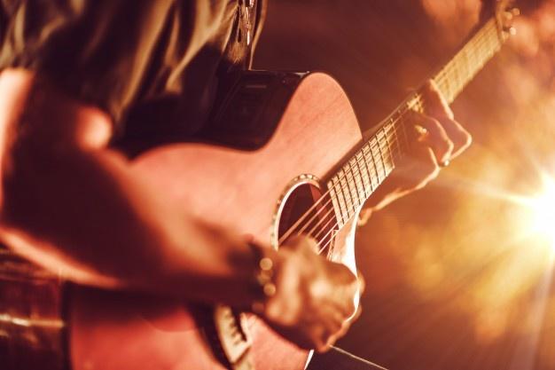 academias de musica en Toluca
